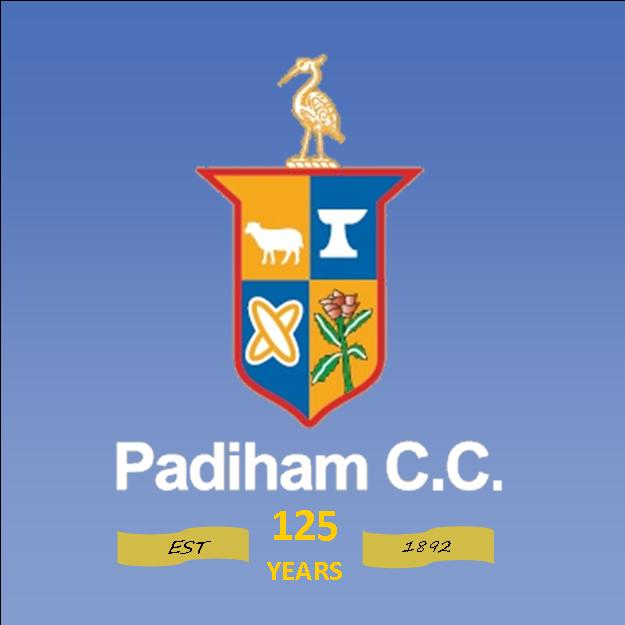 Padiham Cricket Club